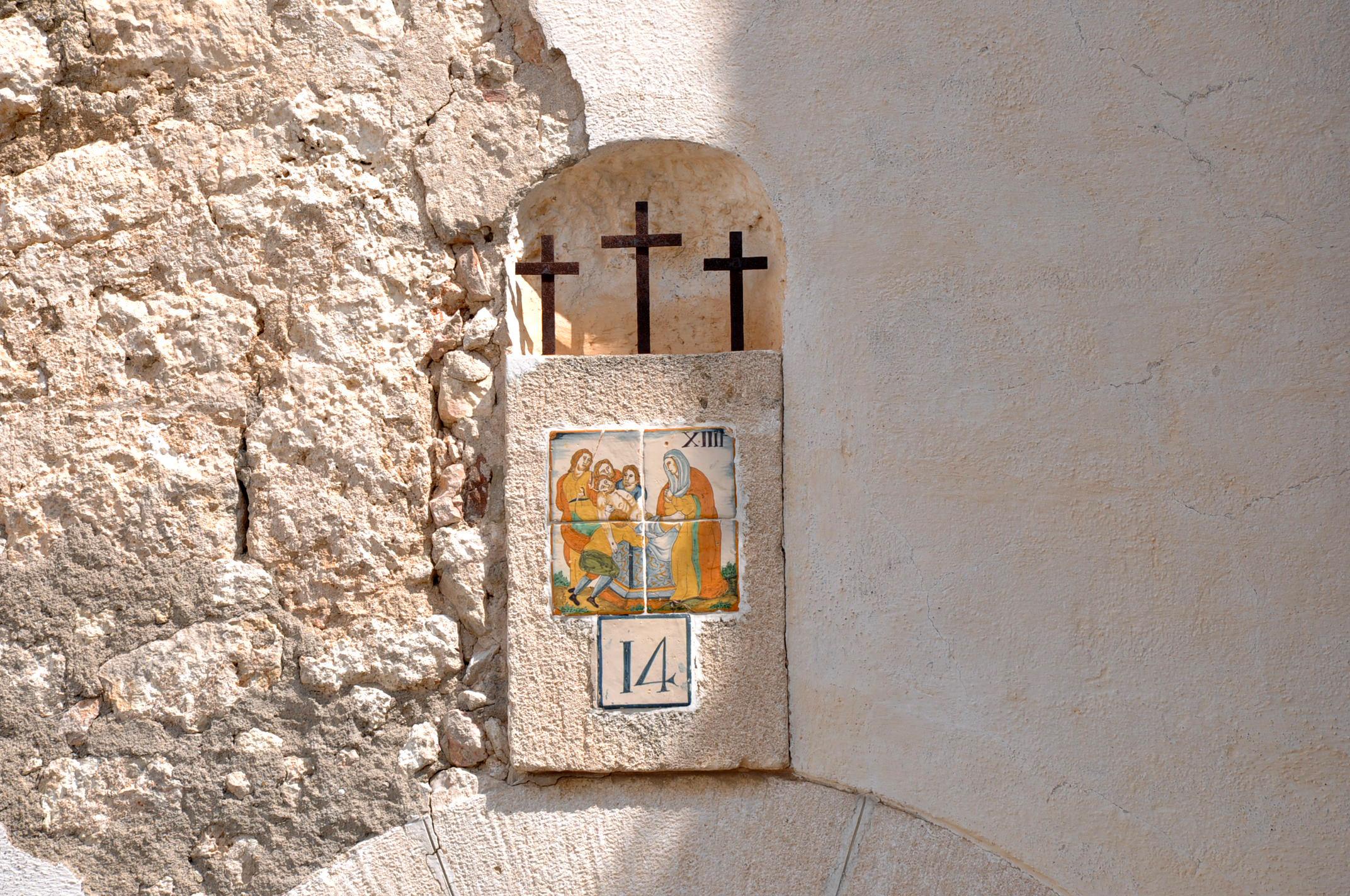capilla-sant-sepulcre-masia-del-marques-detalle